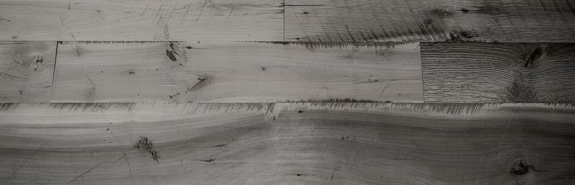 Dustless Hardwood Floors Refinishing Experts New Jersey